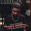 XMPL: Issue 07