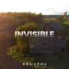 'Invisible' by TheSoulfulPoet