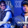 XMPL Cover Story: Sky Directs – Changing The Game